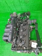 Двигатель Nissan Murano, TZ50, QR25DE; F1065 [074W0054495]