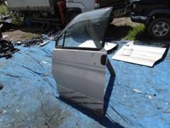 Дверь Mazda Bongo Friendee SGL5 WL-T, левая передняя
