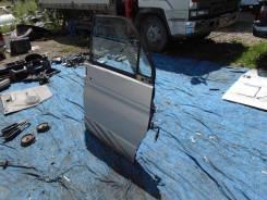 Дверь Mazda Bongo Friendee SGL5 WL-T, правая передняя