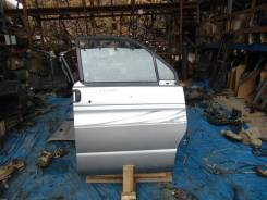 Дверь Mazda Bongo Friendee SGLR WL-T, правая передняя