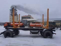 НовосибАРЗ 843400, 2009