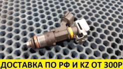 Форсунка топливная Infiniti FX35/G35/M35 Nissan Teana/Murano VQ35 Y50