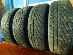 Continental ContiCrossContact Viking, 215/70R16