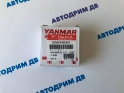Вкладыши коренные Yanmar 4TNE88/4TNV88/4TNC88/4TNE84/4TNV84 STD Japan
