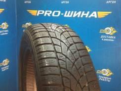 Dunlop SP Winter Sport 3D, 175/60 R16