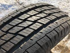 Toyo Open Country H/T, 275/65R18