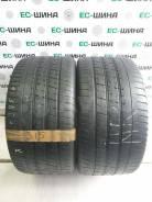 Pirelli, 285/30 R21