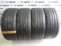 Dunlop, 255/40 R21