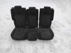 Задний ряд сидений Ford C-Max 03-07