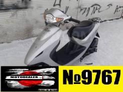 Honda Dio AF56 ВВ