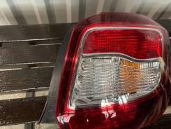 Фонарь задний правый Renault Sandero 2014> [265500465R]