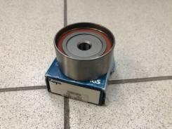 Обводной ролик ремня ГРМ 3-5S-FE PU355816
