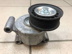 Натяжитель ремня Mazda3 (02-09)/5 (05>)/ FORD Focus II