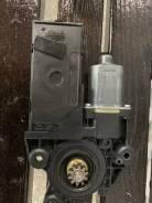 Мотор стеклоподъёмника передний правый Renault Megane 3