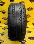 Dunlop Le Mans RV502, 215/65R15