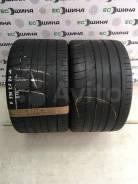 Michelin, 335/25 R20