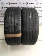Michelin Latitude Sport, 255/45 R20