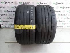Pirelli, 275/35 R20