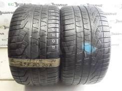 Pirelli Winter Sottozero, 295/30 R20