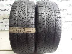 Pirelli Scorpion, 255/45 R20