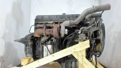 Двигатель (ДВС) DCI 11 C Renault Premium DCI 1996-2006