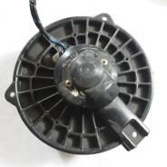 Мотор печки хонда стреам RN