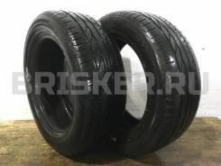 Bridgestone Turanza ER300, 215/55 R16 93V
