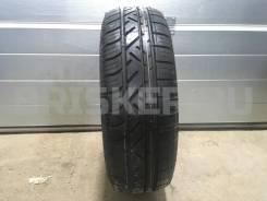 Pirelli Dragon, 195/60 R15