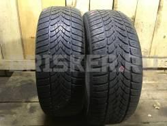Dunlop SP Winter Sport 4D, 205/50 R16 91H