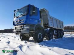 Tatra T158, 2017