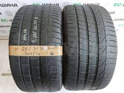 Pirelli P Zero, 265/30 R20