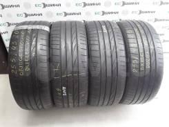 Bridgestone Dueler H/P, HP 255/45 R20