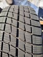 Bridgestone Ice Partner, 205/55 R16