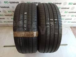 Pirelli Scorpion Verde, 235/50 R19