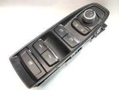 Блок управления стеклоподъемниками Subaru XV GT G24