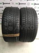 Pirelli Scorpion, 275/45 R19