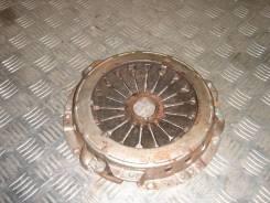 Корзина (кожух) сцепления Hyundai Elantra 2000 - 2