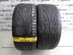 Toyo, 255/40 R19