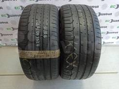 Pirelli P Zero, 255/40 R19