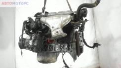 Двигатель Mazda 323 (BA) 1994-1998 1995, 1.5 л, Бензин (Z5)