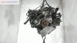 Двигатель Jaguar S-type 1999, 2.5 л, Бензин (JB)