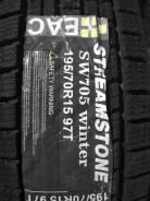 Streamstone SW705, 195/70R15