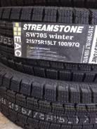 Streamstone SW705, 215/75R15 LT