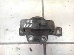 Опора двигателя правая 1,8-2,0 Ford Focus 2