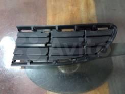 Заглушка бампера Toyota RAV 4 13-15г