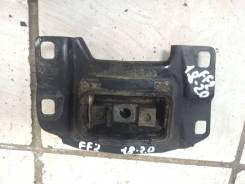 Опора КПП Ford Focus 2