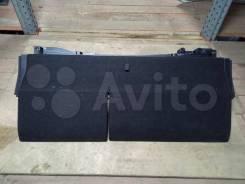 Ящик багажника Toyota RAV4 40 13-18г