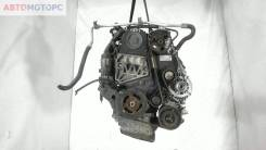 Двигатель Chevrolet Captiva 2006-2011 2010, 2 л, Дизель (Z20S)