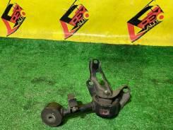 Подушка двигателя верхняя правая Toyota harrier mcu 35