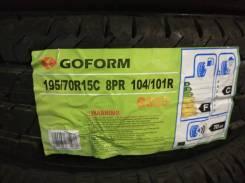 Goform G325, 195/70R15 LT 8PR